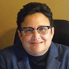 Susan Lichtenstein